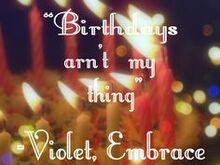 Violet.Quote7