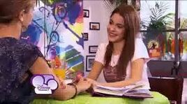 Vilu angie res