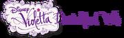 Violetta Deutschland Magazin Logo