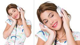640px-Violetta C (1)