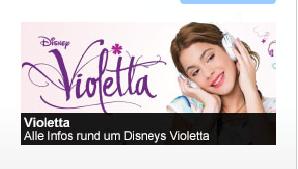 ViolettaSpotlight
