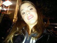 Martina-foto-2012