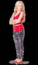 Ludmila (1)