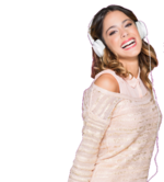 Img png de tini stoessel 1 violetta2 by candelaria161-d634sla