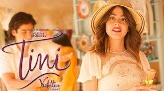 Tini Violettas Zukunft - Trailer