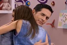 Violetta-episodio-4-003