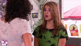 Naty und Lena