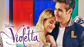 VIOLETTA Staffel 3 - Trailer - Ab 7. März im DISNEY CHANNEL