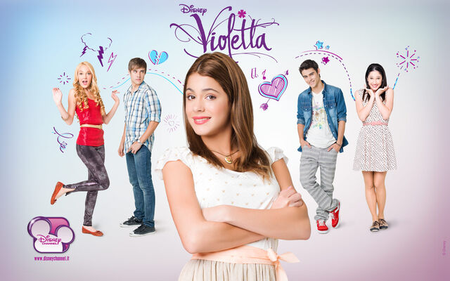 Datei:Violetta-Wallpaper-violetta-32130069-1920-1200.jpg