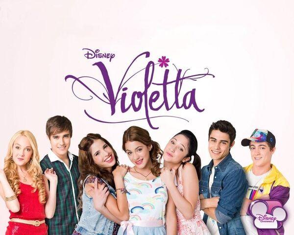 Datei:285407-violetta-violetta-4.jpg