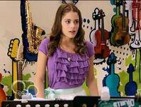 Violetta-episode-10