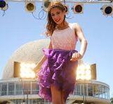Violetta EMM