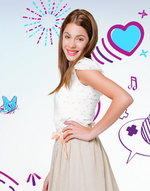 377px-Violetta infobox