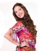 Camila S1 Promo Pic