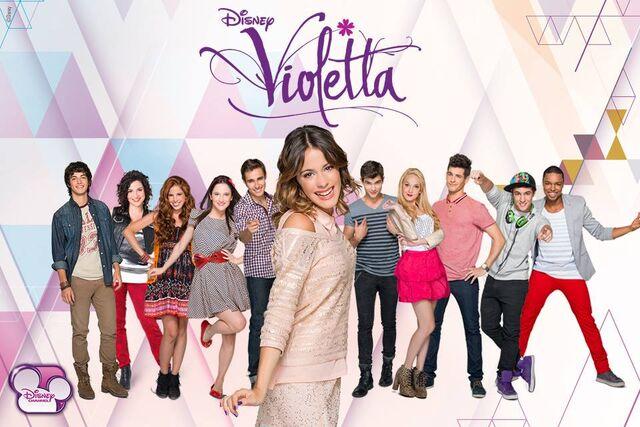 Datei:Violetta.jpg