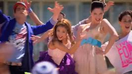 Violetta tanzt EMM