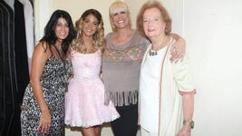 Martina y mama6789