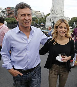 Macri mstoessel may14
