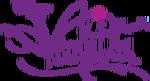 Logo violetta
