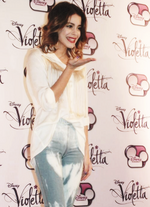 Violetta 147
