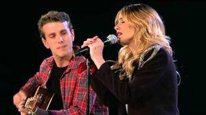 Disney Channel España Violetta Live Underneath It All