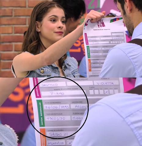 File:Violetta - Fecha de Nacimiento.png