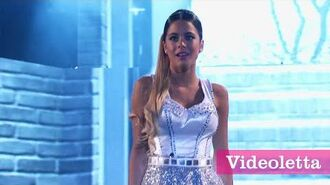 Violetta 3 English We grew together Ep.80
