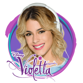 Image uk disney channel chi violetta r - Violetta disney channel ...