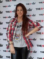 Cande Molfese (3)