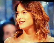 Martina-stoessel-sylwester-twitter
