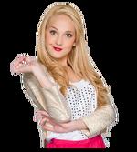 Ludmila8