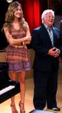 Angie y Antonio