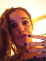 Cande Molfese (6)