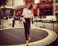 Martina-in-Paris