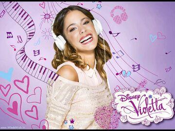 Archivo:Violetta.jpg
