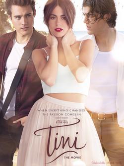 Tini poster4