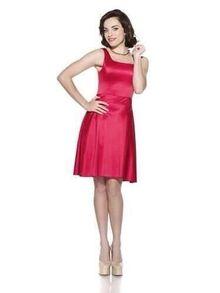 Jade Season 3 promotional pic