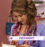 Violetta-diario-intimo-de-maria-saramego-ctu-nombre-grabado MLA-O-433813023 8991