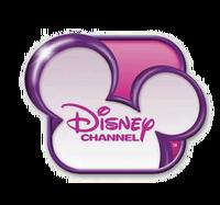 Logo de disney channel dde violetta png by campusanotinista-d5j7jhr