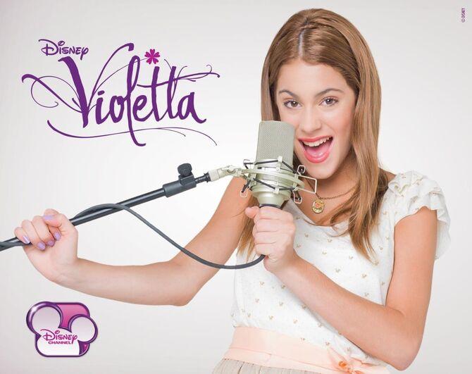 Violetta1