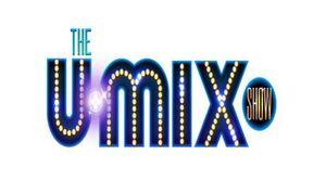 Logo-the-u-mix-show-season-2-2