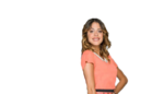 Png violetta 2 martina stoessel 2 by eve236-d645dip