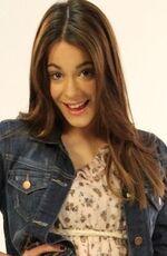Martina s2011