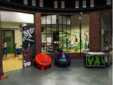 Studio On Beat