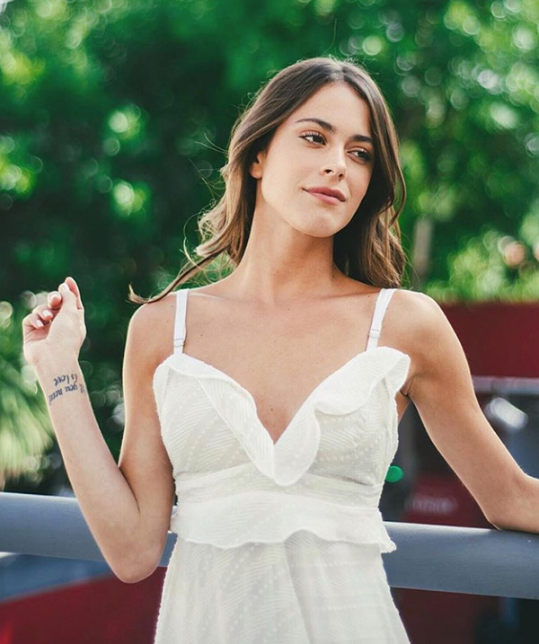 Martina Stoessel | Violetta Fanon Wiki | FANDOM powered by Wikia