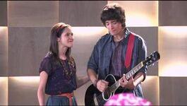 Violetta Fran y Marco vuelven a cantar P 100394175 thumbnail