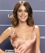 Martina-stoessel-at-2016-los40-music-awards-10-05-2016 1
