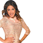 Martina stoessel png by 1violette-d6thlw0
