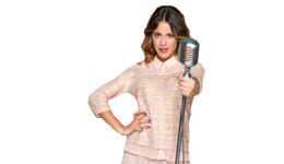 Violetta png by smileatlife21-d6lygtv