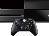 Xbox One/Xbox One S